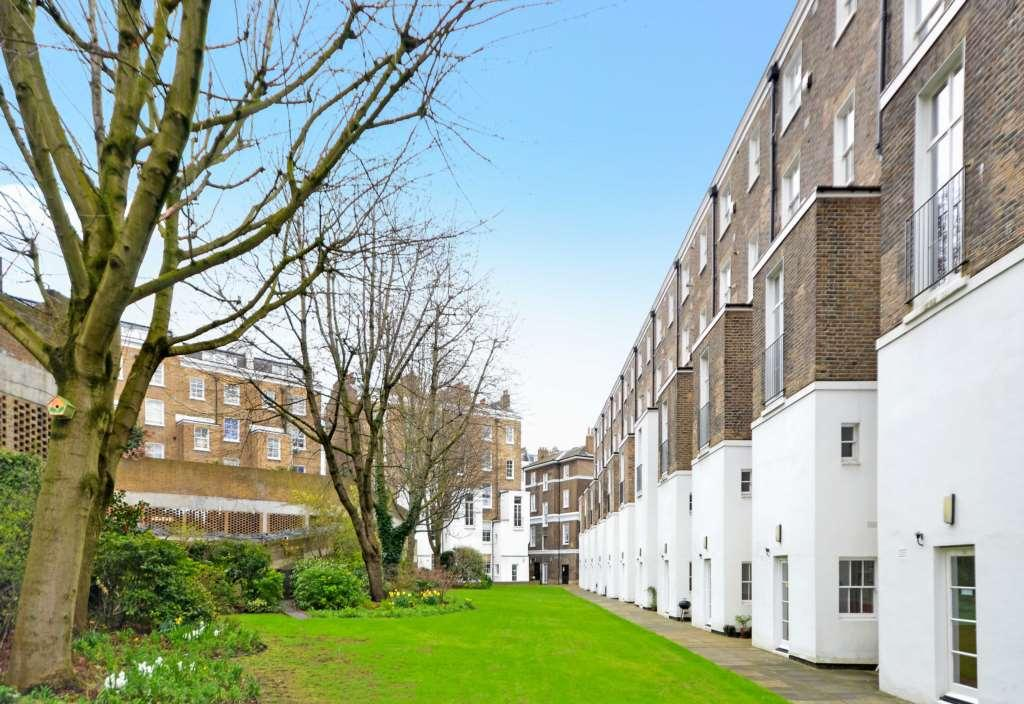 1 bedroom apartment to rent in orsett terrace bayswater for 10 porchester terrace