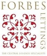 Forbes Lettings, Londonbranch details