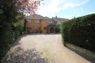 4 bedroom Detached property in 12 Chaseview Lane...