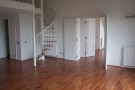 Penthouse to rent in Regatta Point...