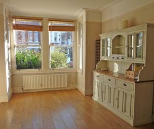 Floorboards Furniture Design Ideas Photos Inspiration Rightmove Home Ideas