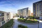 2 bed Apartment in Cranstone Lodge...