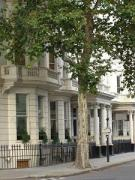 Apartment to rent in Queen's Gate Gardens SW7