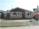 3 bed Detached Bungalow in Norton Avenue...