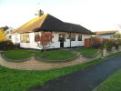 Semi-Detached Bungalow in Batavia Road...