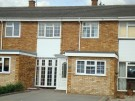 Terraced home to rent in Suffolk Way...