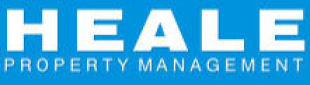 Heale Property Management, Canvey Islandbranch details