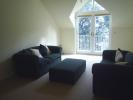 Flat to rent in Heywood Court Halifax