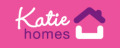 Katie Homes, Nottingham