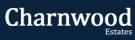 Charnwood Estates, Leicester logo