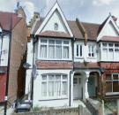 Apartment for sale in Broxholm Road...