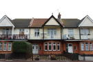 Ground Flat to rent in Hamstel Road...