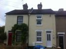 3 bedroom Terraced house to rent in Parkstone Avenue...