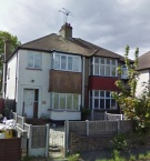 House Share in Arterial Road, Eastwood...