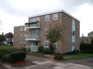 2 bedroom Flat to rent in Kings Keep, Kings Road...