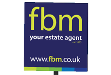 FBM & Co, Milford Haven