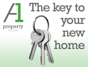 Get brand editions for A1 Property Rentals, Wisbech