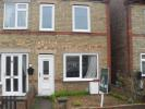 3 bedroom Terraced house to rent in Osbourne Road, Wisbech...