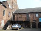 1 bed Flat in Anchor View, Wisbech...