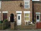 2 bedroom Terraced home to rent in Horseshoe Terrace...