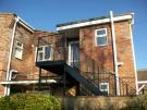 Studio flat in Low Lane, Holbeach...