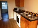 semi detached property to rent in Risegate Road, Gosberton...