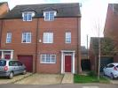 semi detached house to rent in Oxford Gardens, Holbeach...