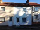 semi detached property to rent in Salem Street, Gosberton...