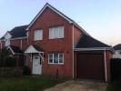 House Share in Market Rasen Way...