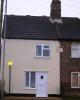 semi detached home to rent in Fleet Street, Holbeach...