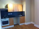 1 bedroom Studio apartment in East Street, Crowland...
