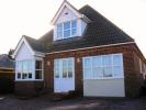 4 bedroom Detached property to rent in Woad Lane, Long Sutton...