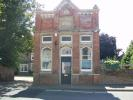 Shop to rent in High Street, Long Sutton...