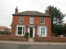 House Share in Spalding Road, Holbeach...