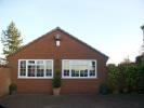 1 bed Flat in North Road, Gedney Hill...