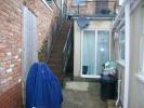 1 bedroom Studio flat to rent in Fleet Street, Holbeach...
