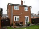 West Street Detached house for sale