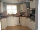 Detached Bungalow for sale in Quoits Close, Lutton...