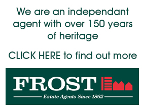 Get brand editions for Frost Estate Agents, Purley