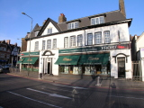 Frost Estate Agents, Purley