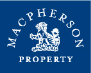 Macpherson Property, Melrosebranch details