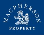 Macpherson Property, Melrose