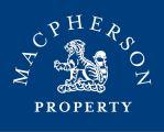 Macpherson Property, Melrose