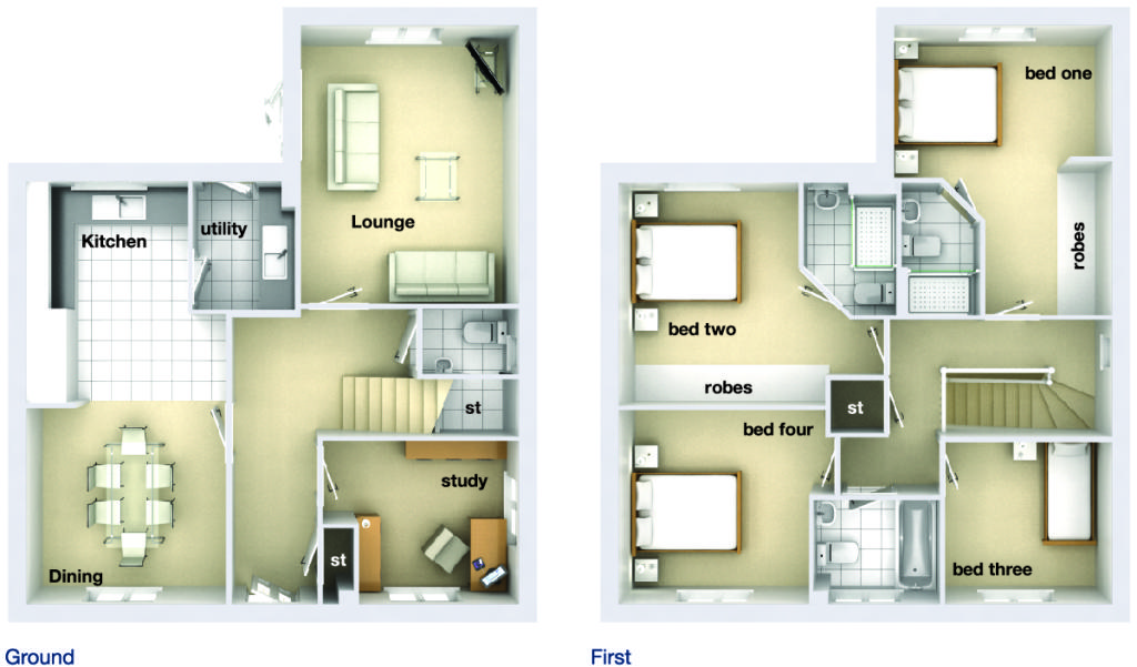 Hammond142floorplan ampthillheights 01