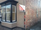 1 bed Ground Flat to rent in Harworth Place...