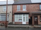 3 bed Terraced house in Campbell Street...