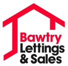 Bawtry Lettings & Sales, Doncaster branch logo
