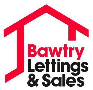 Bawtry Lettings & Sales, Doncasterbranch details