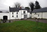 6 bed Detached home in Kilkenny, Graiguenamanagh