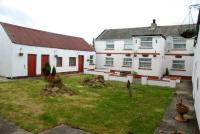 3 bed Farm House for sale in Wexford, Duncormick